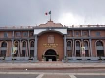 Fotos De Hermosillo Sonora