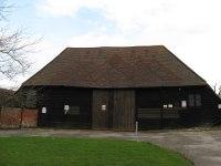 Roof Tile: Roof Tile Wiki
