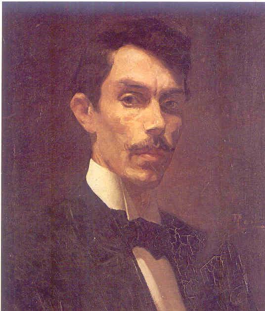 Self-portrait, Geogios Roilos.jpg