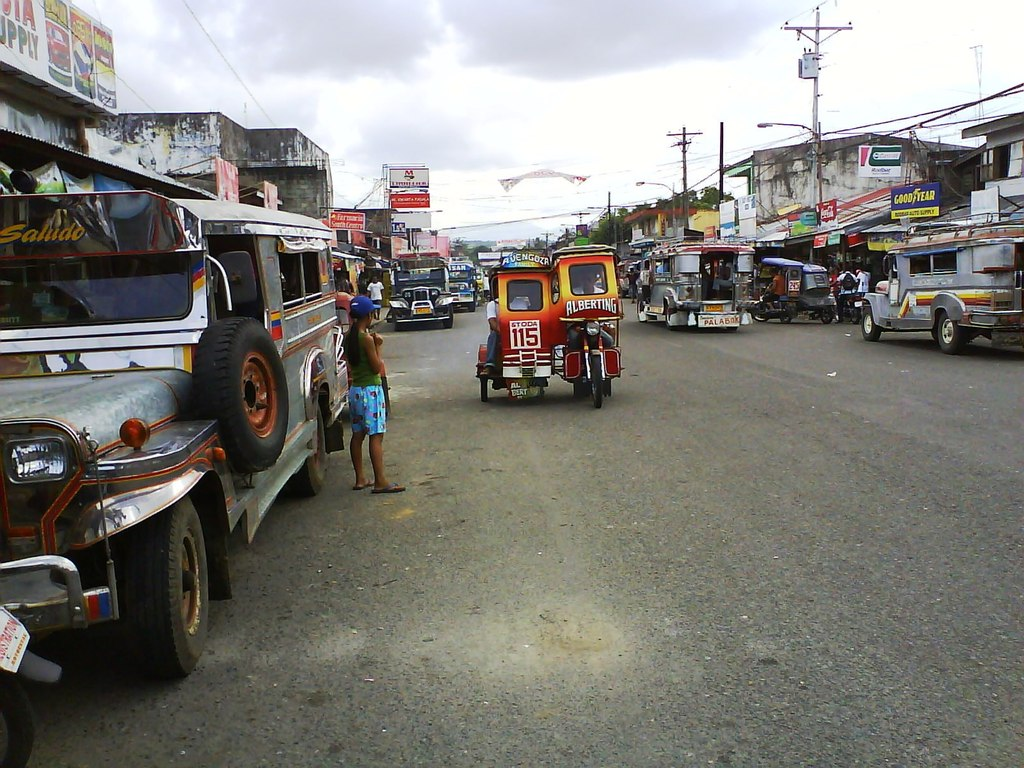 Sipocot Camarines Sur  Wikipedia