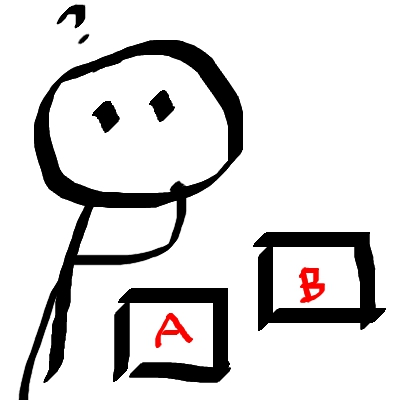 https://i0.wp.com/upload.wikimedia.org/wikipedia/commons/4/43/Stick_figure_-_choosing.jpg