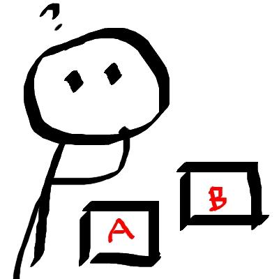 https://i0.wp.com/upload.wikimedia.org/wikipedia/commons/4/43/Stick_figure_-_choosing.jpg