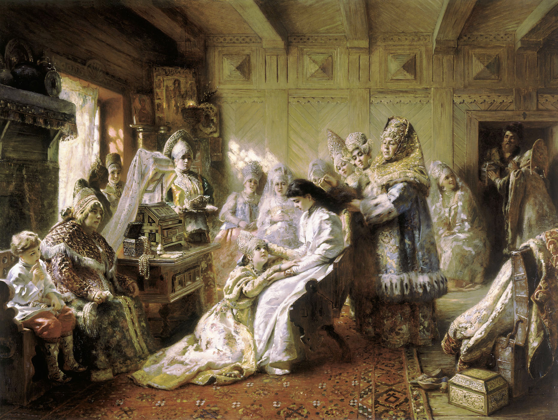 https://i0.wp.com/upload.wikimedia.org/wikipedia/commons/4/43/The_Russian_Bride%27s_Attire_-_Konstantin_Makovsky.jpg