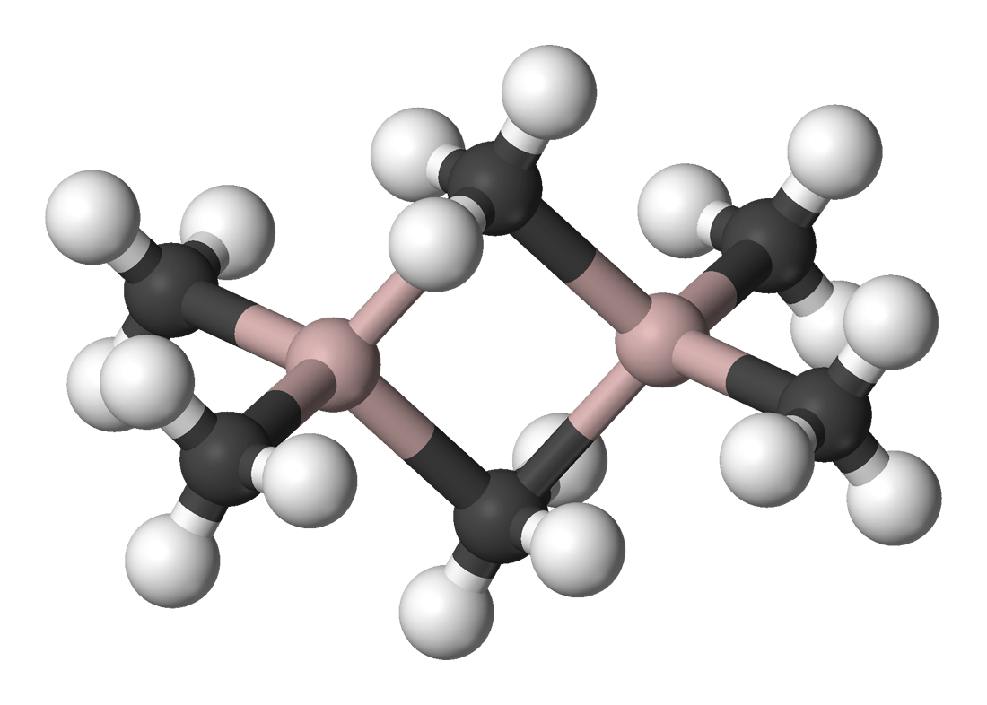 sodium oxide ionic bonding diagram obd2 to obd1 alternator wiring trimethylaluminium wikipedia