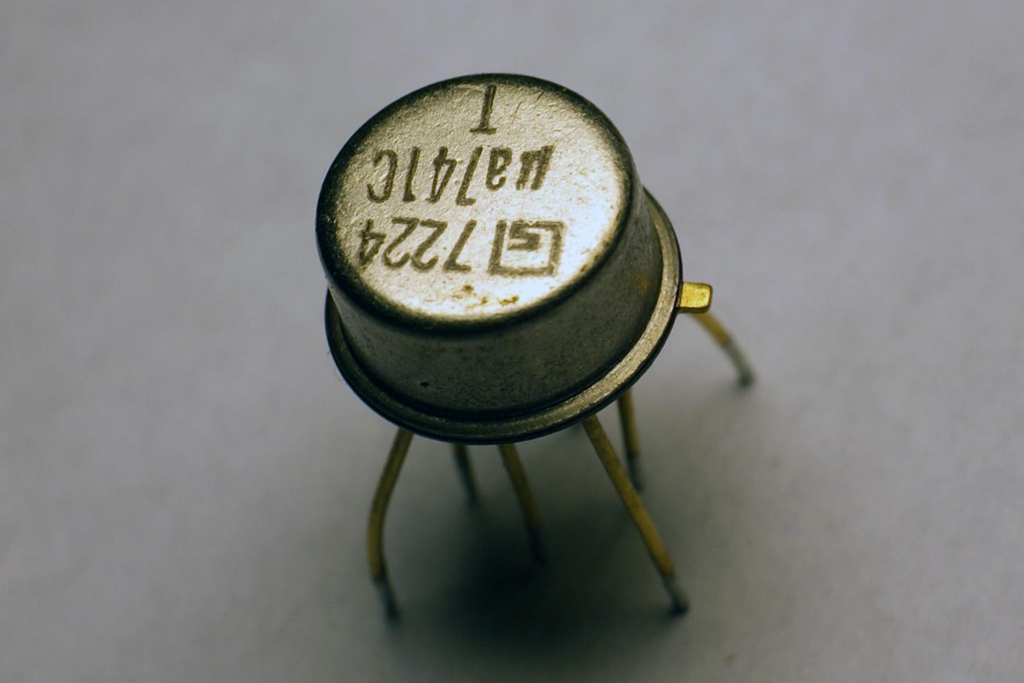 Op Amp Basic Understanding Of Op Amp Circuit Electrical