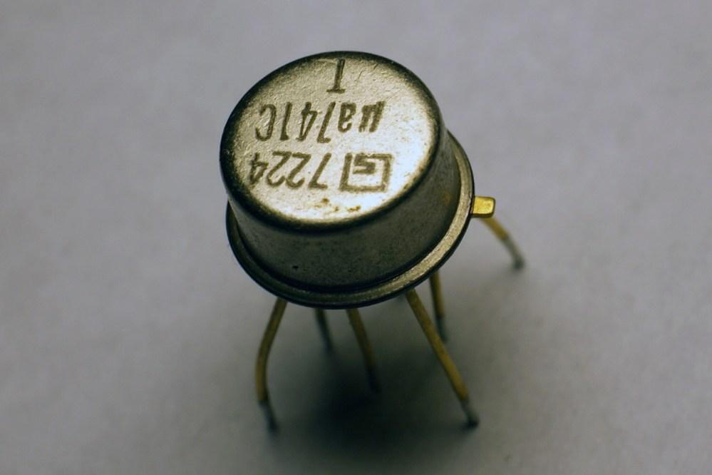 medium resolution of 741 op amp circuit diagram