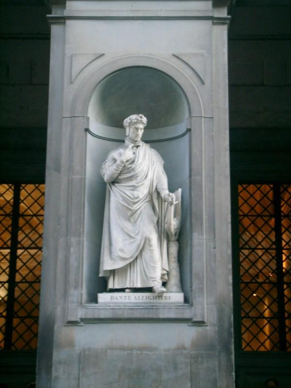File Uffizi 10 Dante - Wikimedia Commons