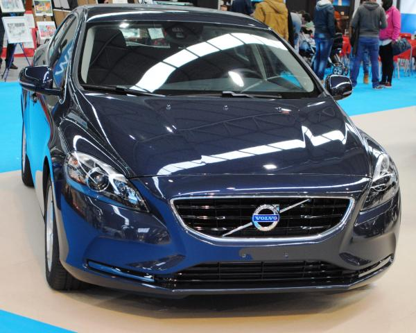 Ficheiro Volvo V60 Genf Wikipdia - Year of Clean Water
