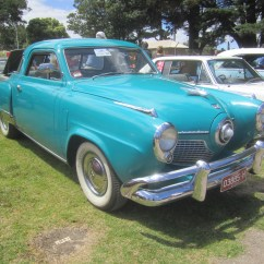 Wiring Diagram Toyota Landcruiser 79 Series Of The Tooth Numbering System 1951 Studebaker Land Cruiser For Sale | Upcomingcarshq.com