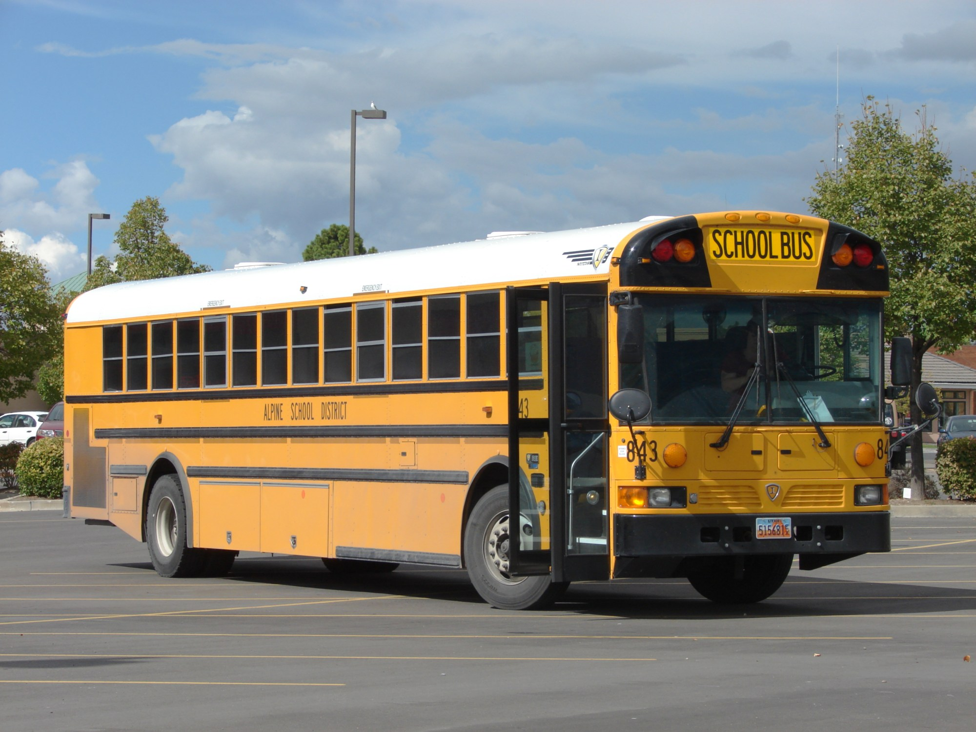 hight resolution of alpine school district school bus jpg