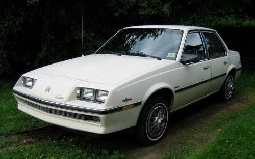 small resolution of file buick skyhawk 4 door white jpg