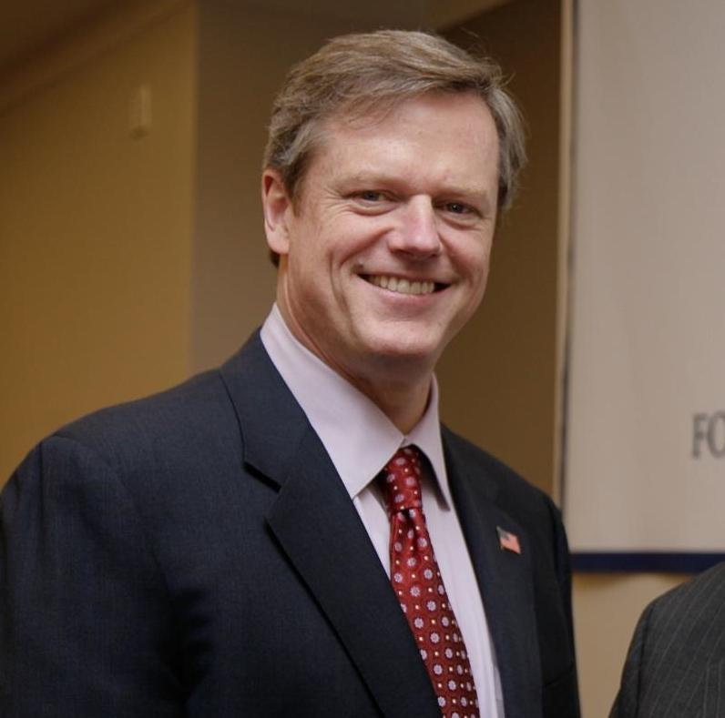 Massachusetts gubernatorial election 2014  Wikipedia