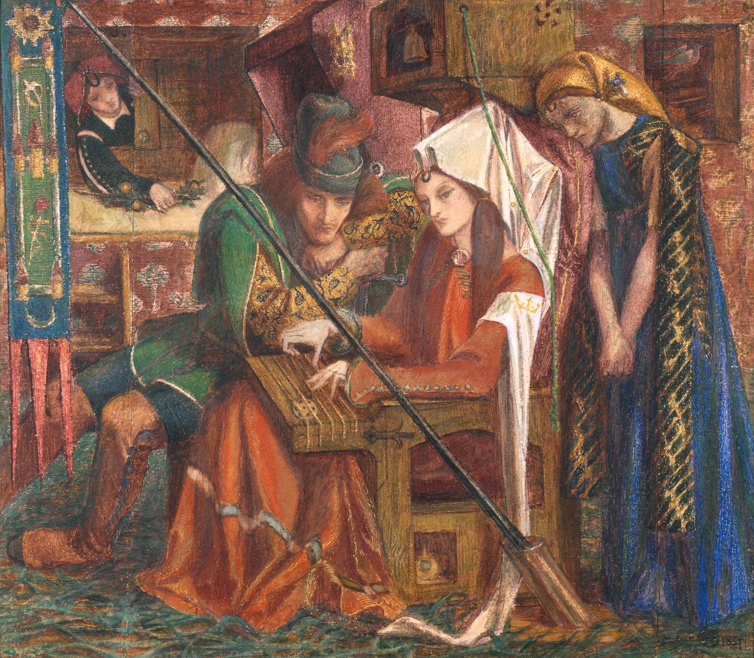 https://i0.wp.com/upload.wikimedia.org/wikipedia/commons/4/44/Dante_Gabriel_Rossetti_The_Tune_of_Seven_Towers.jpg