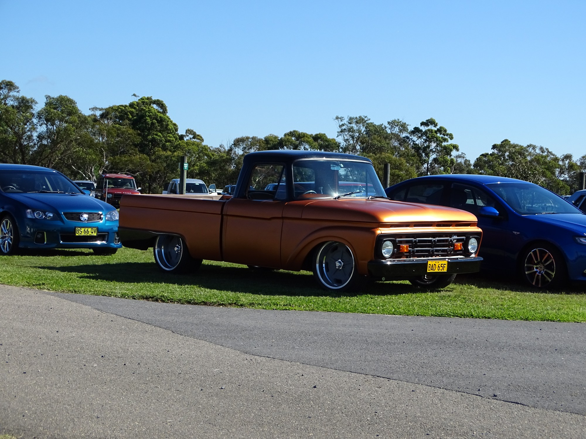 hight resolution of file ford f100 34455544940 jpg