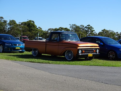 small resolution of file ford f100 34455544940 jpg