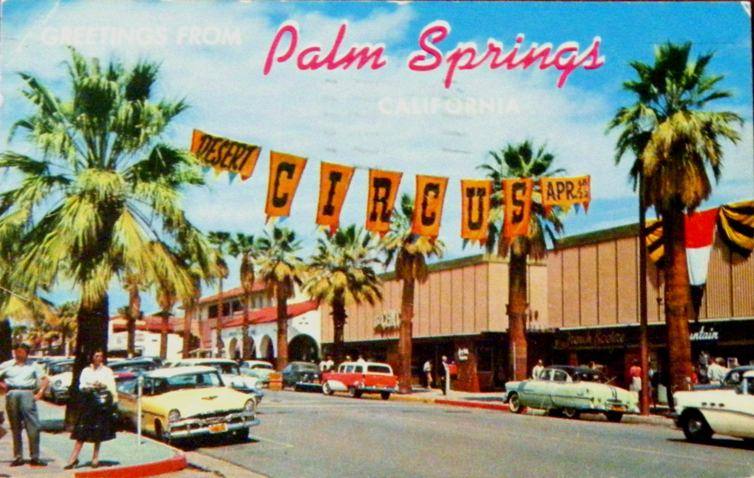 http://upload.wikimedia.org/wikipedia/commons/4/44/Greetings_from_Palm_Springs_-_Palm_Canyon_Drive_postcard_(1950s).jpg