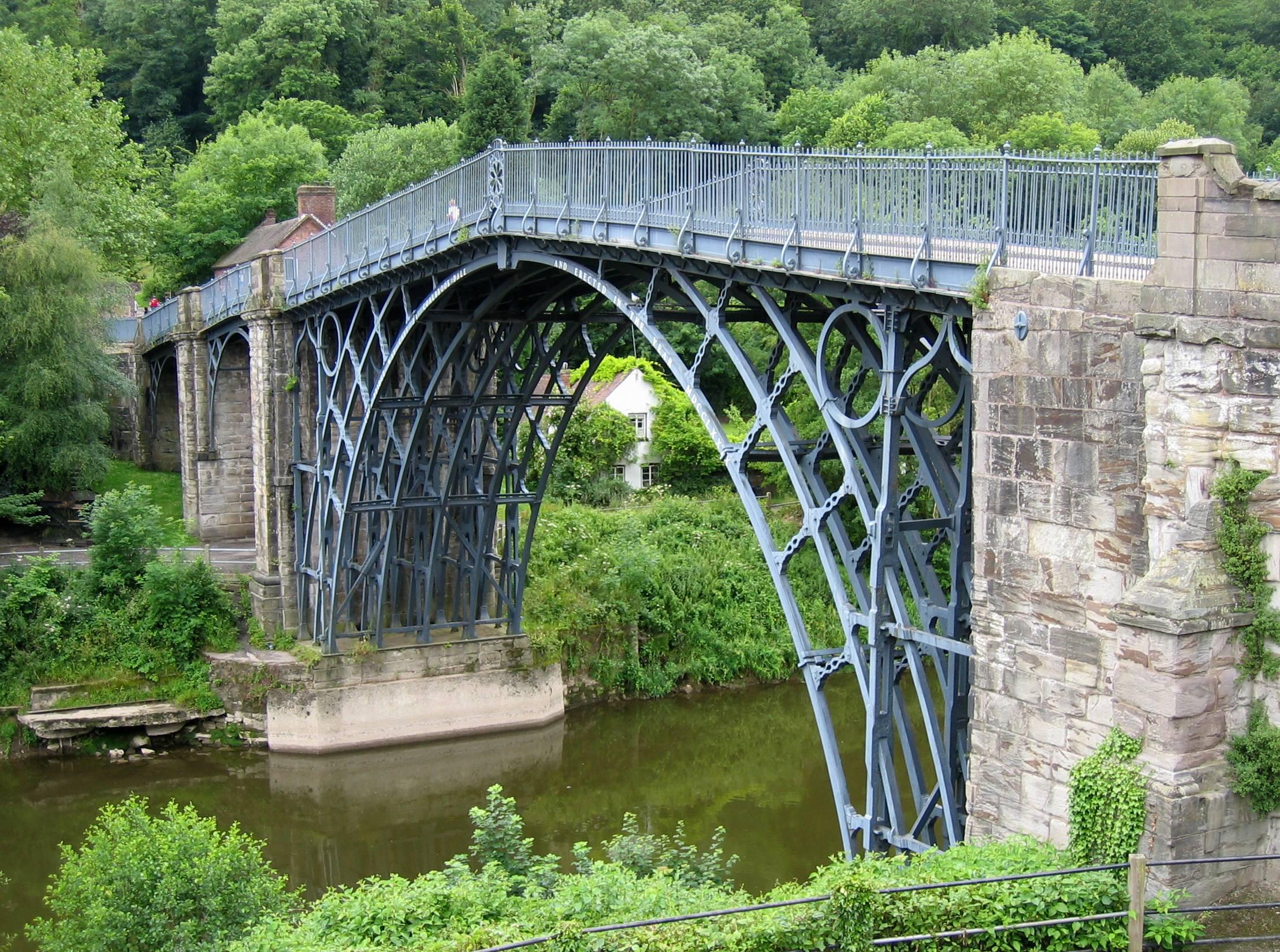File:Ironbridge 6.jpg - Wikipedia