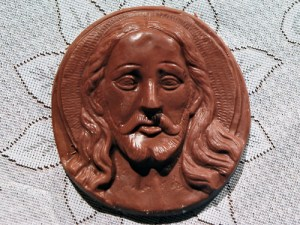 File:JesusChocolate.jpg