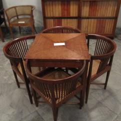 Chair Design Museum Desk Narrow The Mod Household On Pinterest Danish Modern Teak And