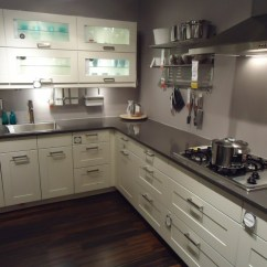 Kitchen Design Stores Green Countertops File At A Store In Nj 2 Jpg Wikimedia Commons