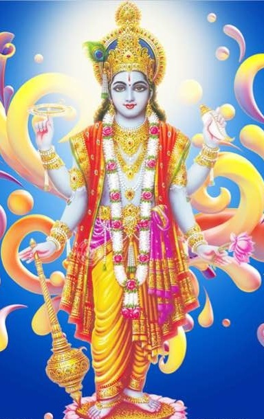 Hanuman Animated Wallpaper Hari Wikipedia