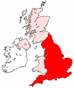 Map_of_England_within_the_United_Kingdom.png
