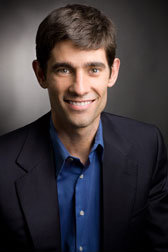 Nicholas Thompson editor  Wikipedia