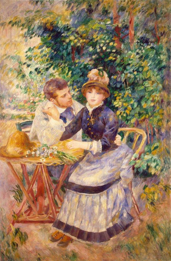 File Pierre-auguste Renoir - In Wikipedia