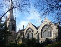 St Jude' Church