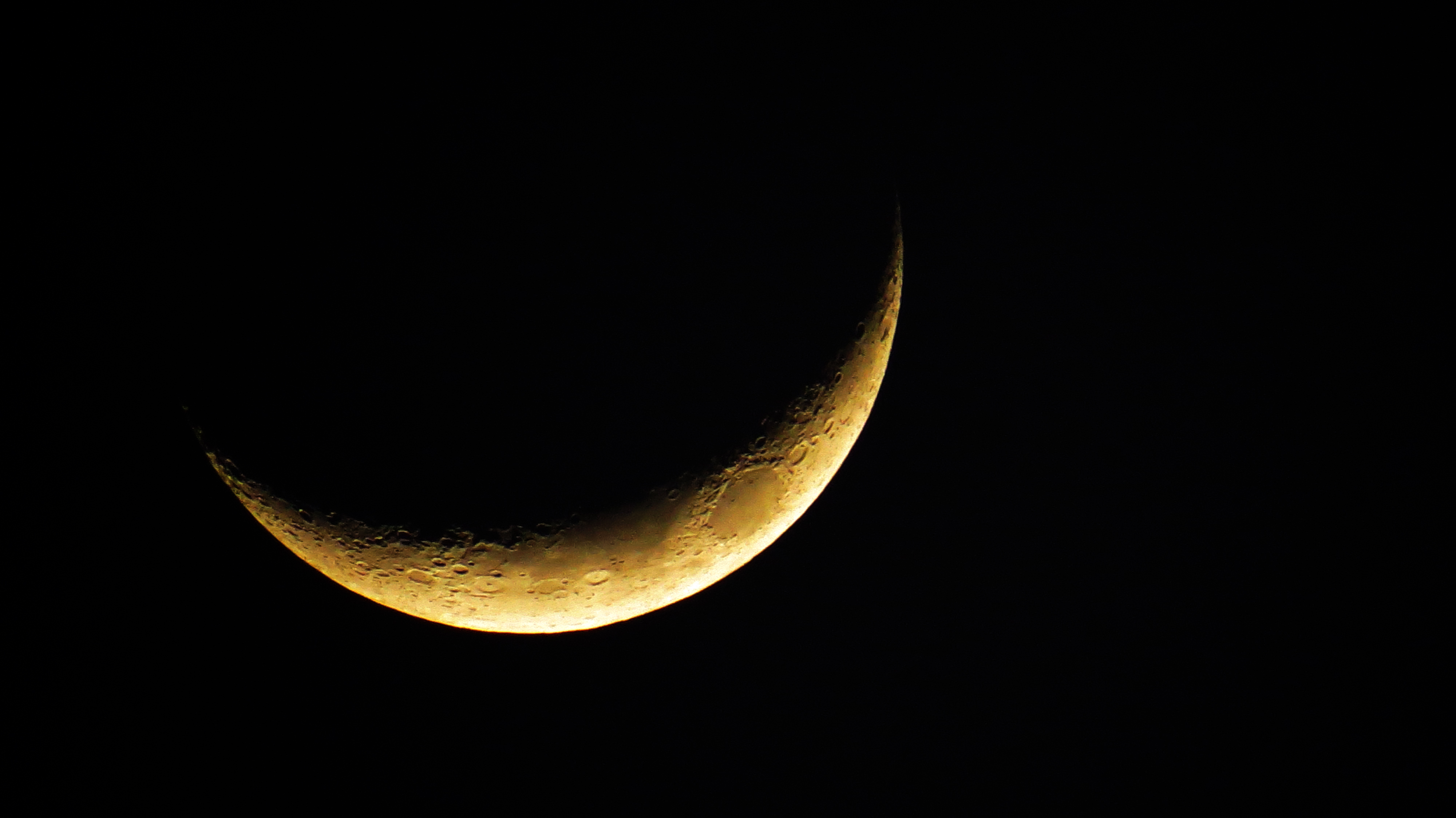 file the crescent moon