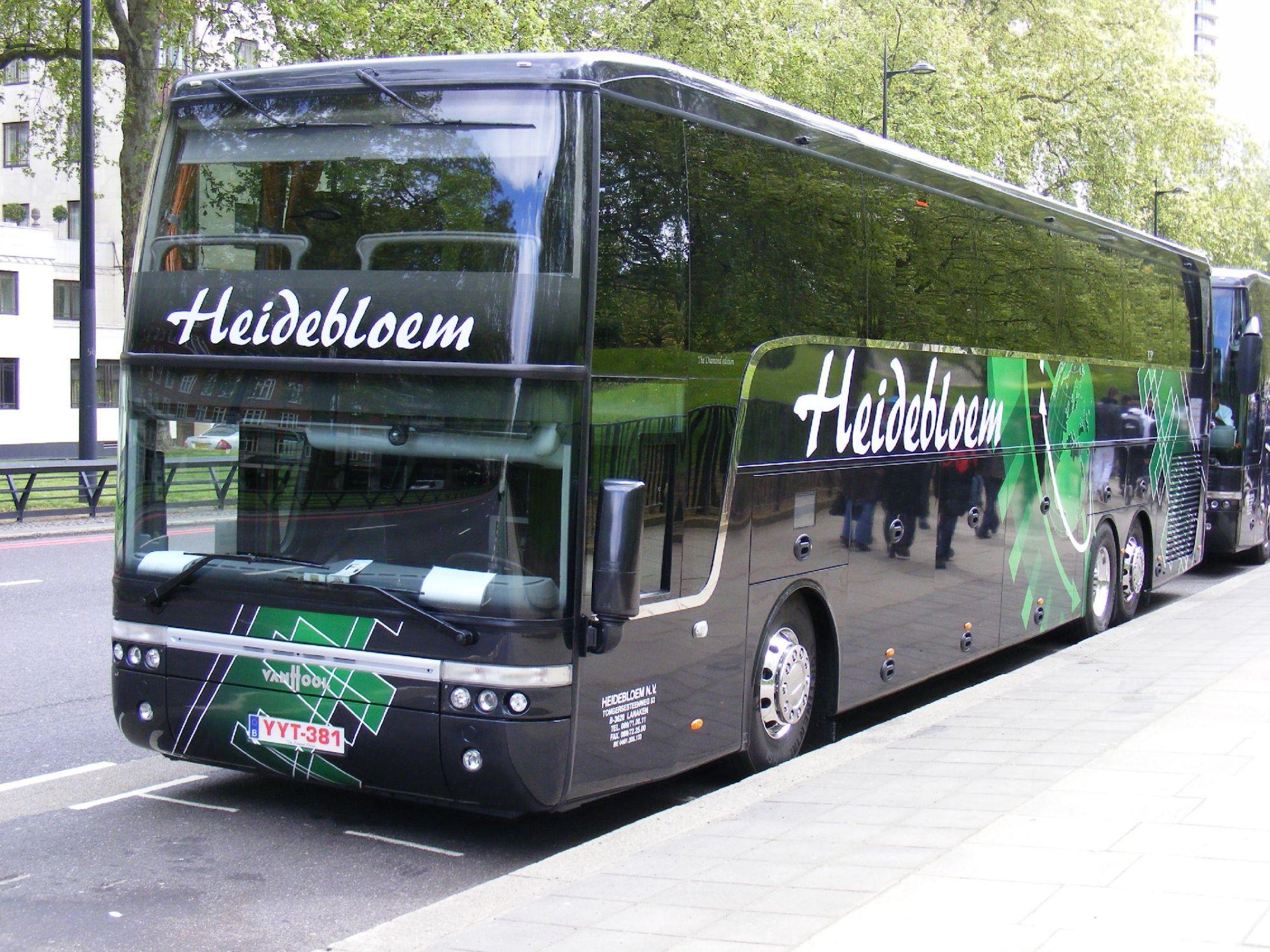 hight resolution of file van hool diamond edition t917 vyt381 heidebloem lanaken belgium flickr sludgegulper jpg