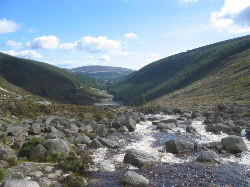 File:Wicklow Mountains 2004.jpg