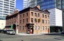 File Bishop' Block Toronto October 2012 1