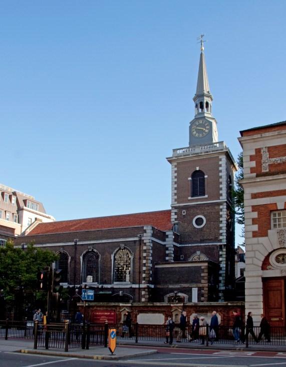 File:Church of St Jamess Piccadilly 2 (5123798865).jpg - Wikimedia