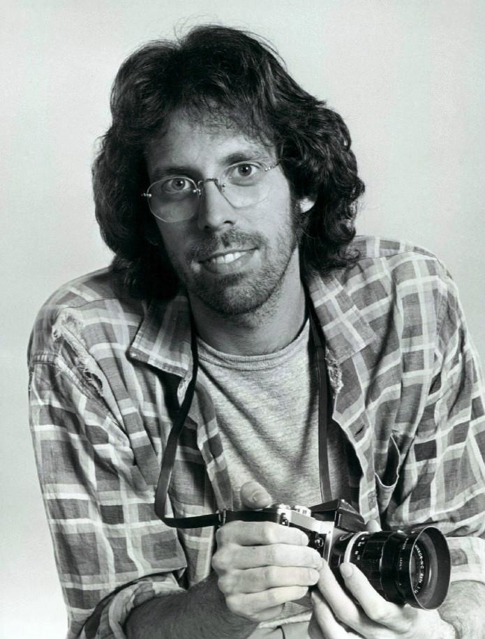 Daryl Anderson  Wikipedia