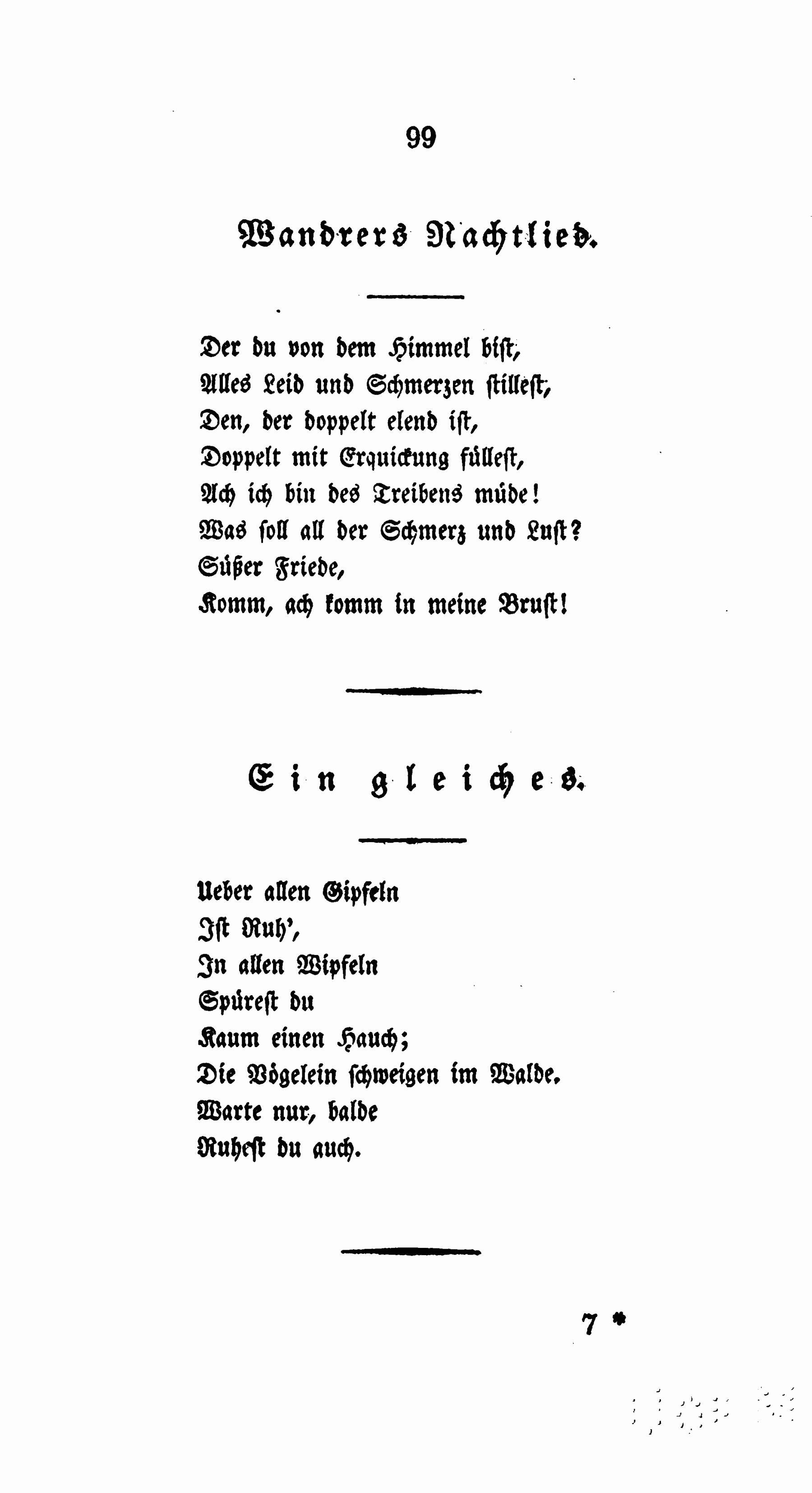 File De Goethe Werke Lh 01 099