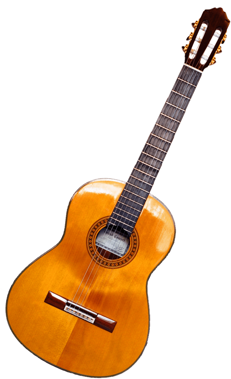 Wiring Diagram Brian May Guitar