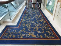 Island Carpets - Carpet Vidalondon