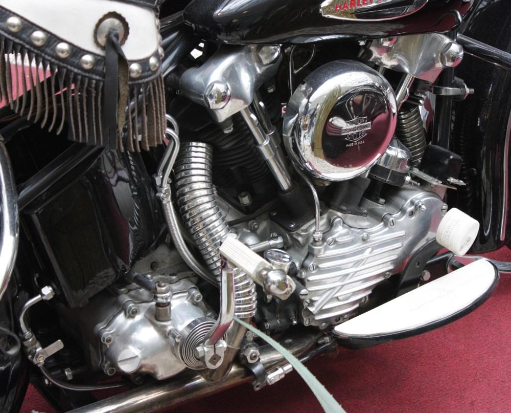 medium resolution of harley davidson knucklehead engine