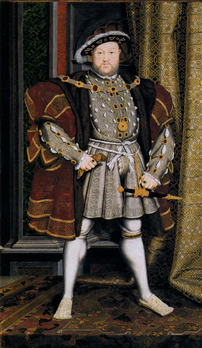 Fișier:Henry-VIII-kingofengland 1491-1547.jpg