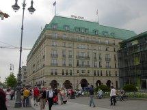 File Hotel Adlon Berlin - Wikimedia Commons