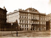 Datei Hotel Imperial Wikipedia