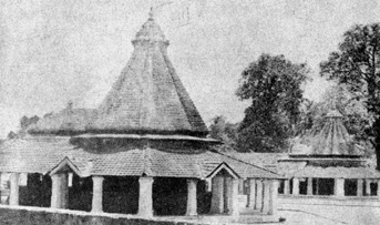 File:Kaladi shankarabirthplace.jpg