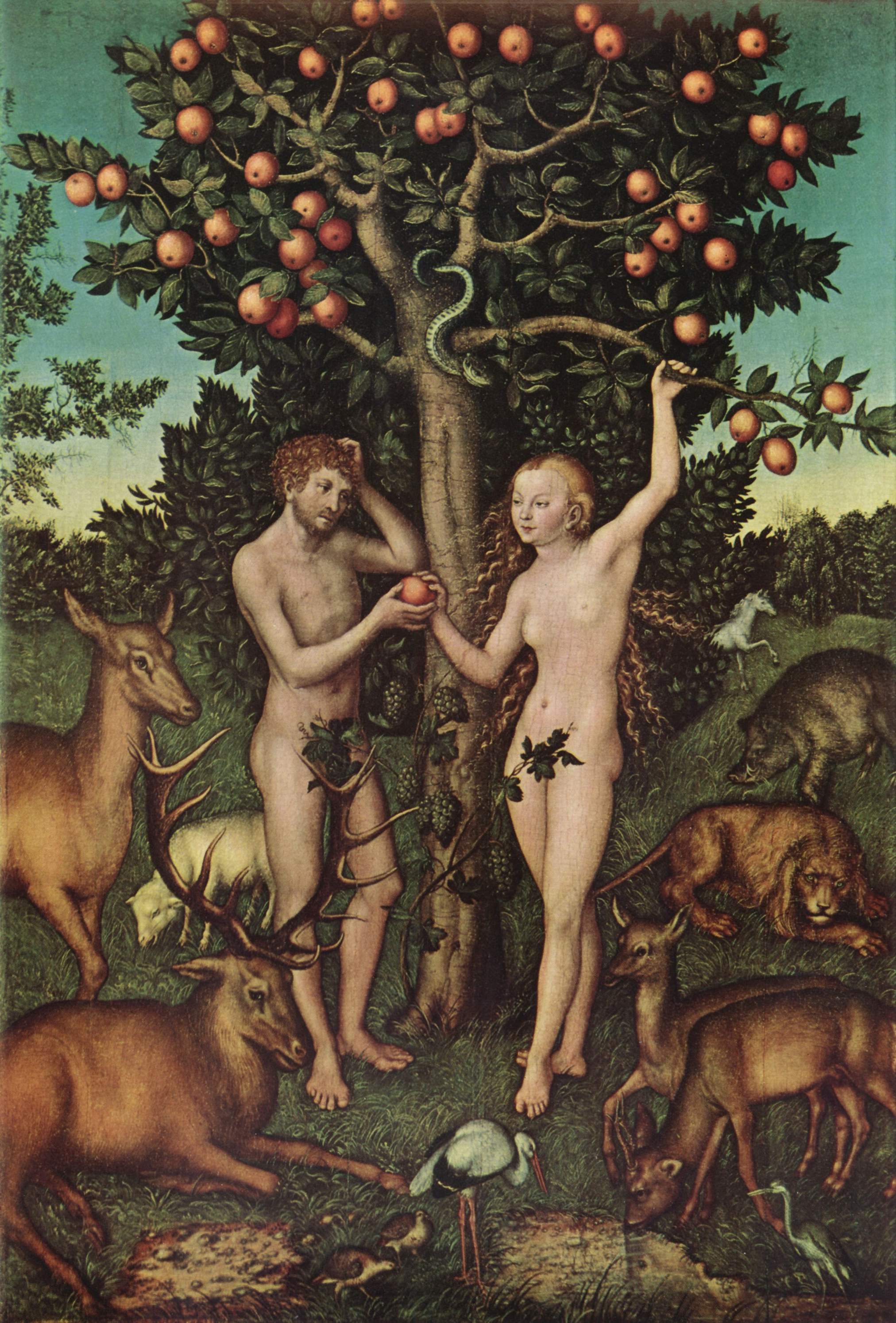https://i0.wp.com/upload.wikimedia.org/wikipedia/commons/4/45/Lucas_Cranach_d._%C3%84._001.jpg