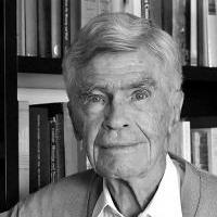 Mario Bunge, filósofo y físico argentino