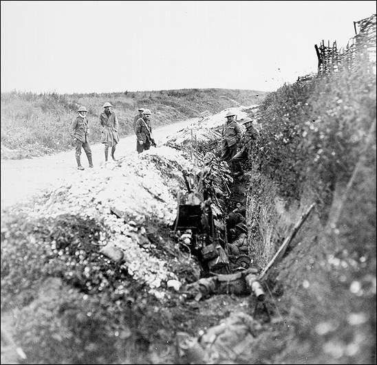 https://i0.wp.com/upload.wikimedia.org/wikipedia/commons/4/45/Newfoundland_soldiers_1916.jpg