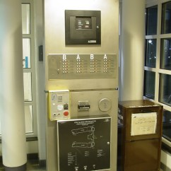 Conventional Fire Alarm Control Panel Wiring Diagram Trailer Electrical Plug South Africa Wikipedia