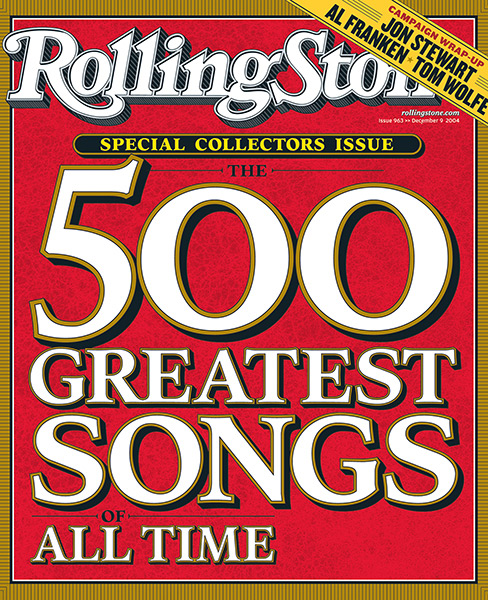 rolling stone s 500