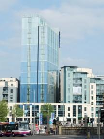 File Radisson Blu Hotel