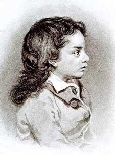 Thomas Chatterton  Wikipedia